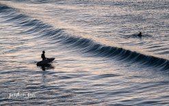 Bondi Beach Sunrise-3