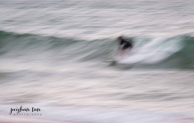 Garie Beach-1