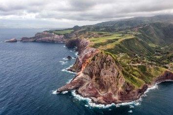 Heli Ride Maui