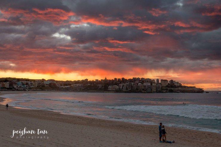 June 2015 Bondi to Covelly Sunrise (11 of 67)-1