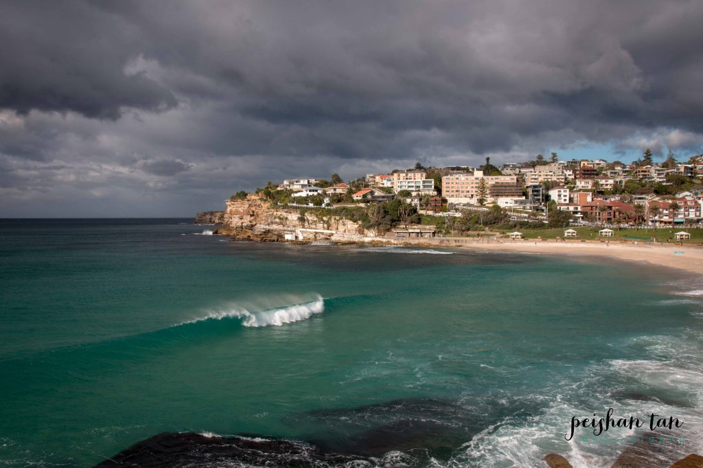 June 2015 Bondi to Covelly Sunrise (67 of 67)-1