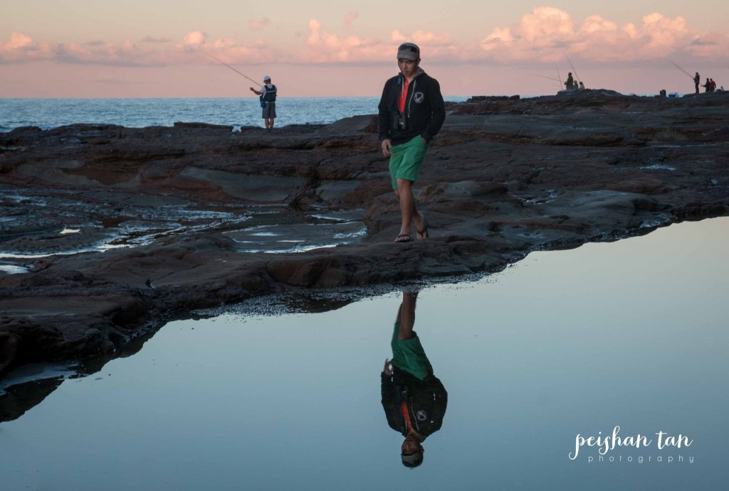 June 2015 Queens Birthday Weekend Avoca Beach (37 of 290)-2