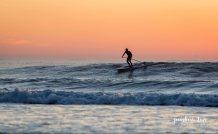 June 2015 Queens Birthday Weekend Avoca Beach (76 of 290)-9