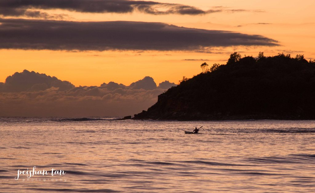August 2015 Spring Weekend Manly and Muogamarra Reserve (1 of 65)-1