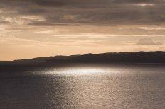 Taveuni sunset 2