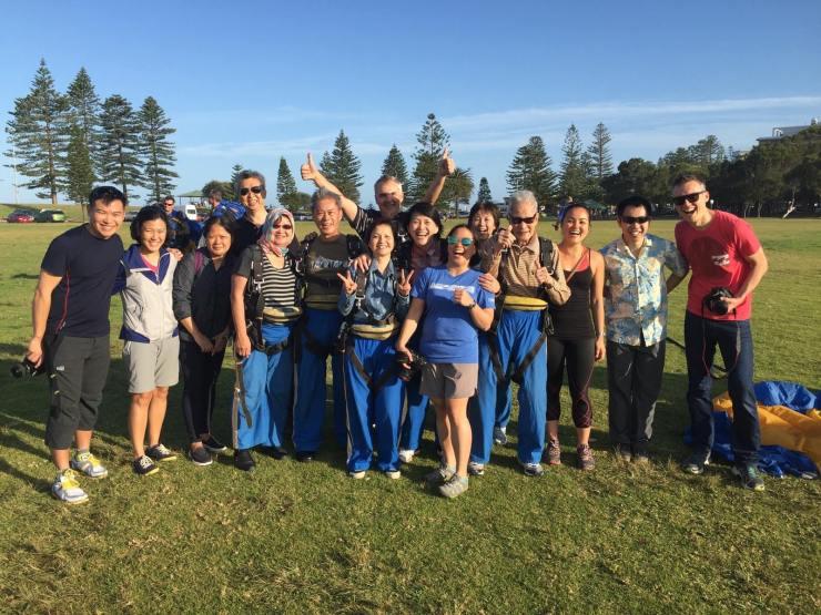 skydive_family_2015
