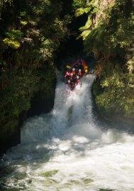 North Island New Zealand April 2016-39