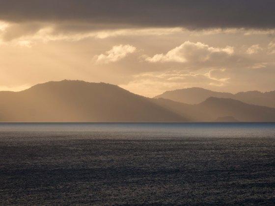 Fiji - Taveuni Portfolio-0581