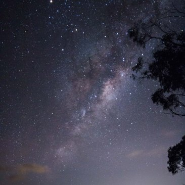 Perrymans Lookdown Astrophotography-5252