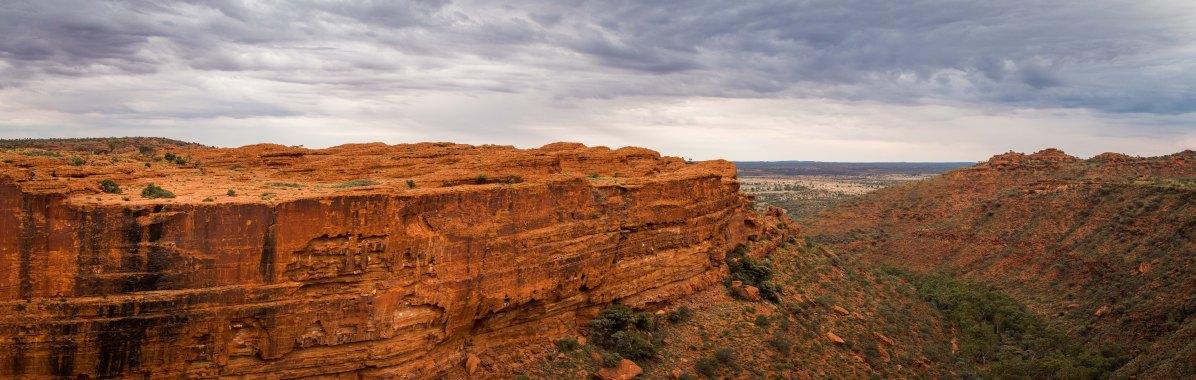Uluru Outback--10