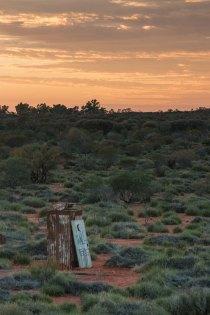 Uluru Outback--11