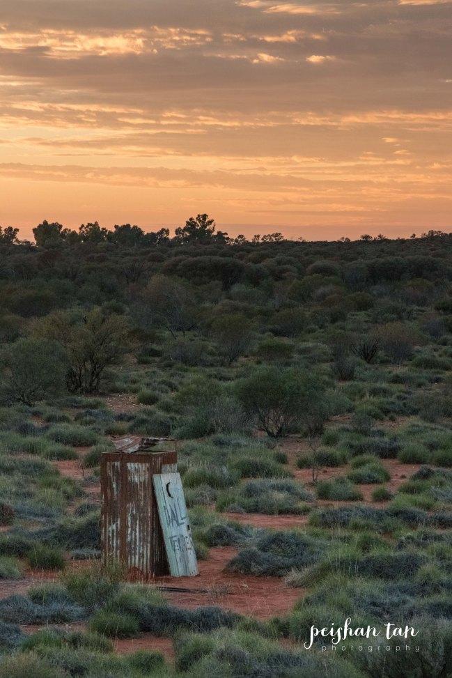 Uluru Outback--12