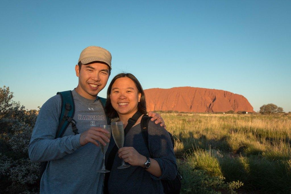 Uluru Outback-4355