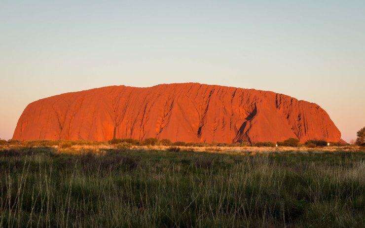 Uluru Outback-4361