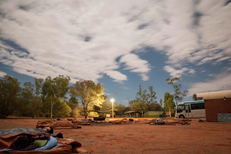 Uluru Outback-4409
