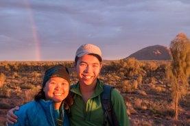 Uluru Outback-4567