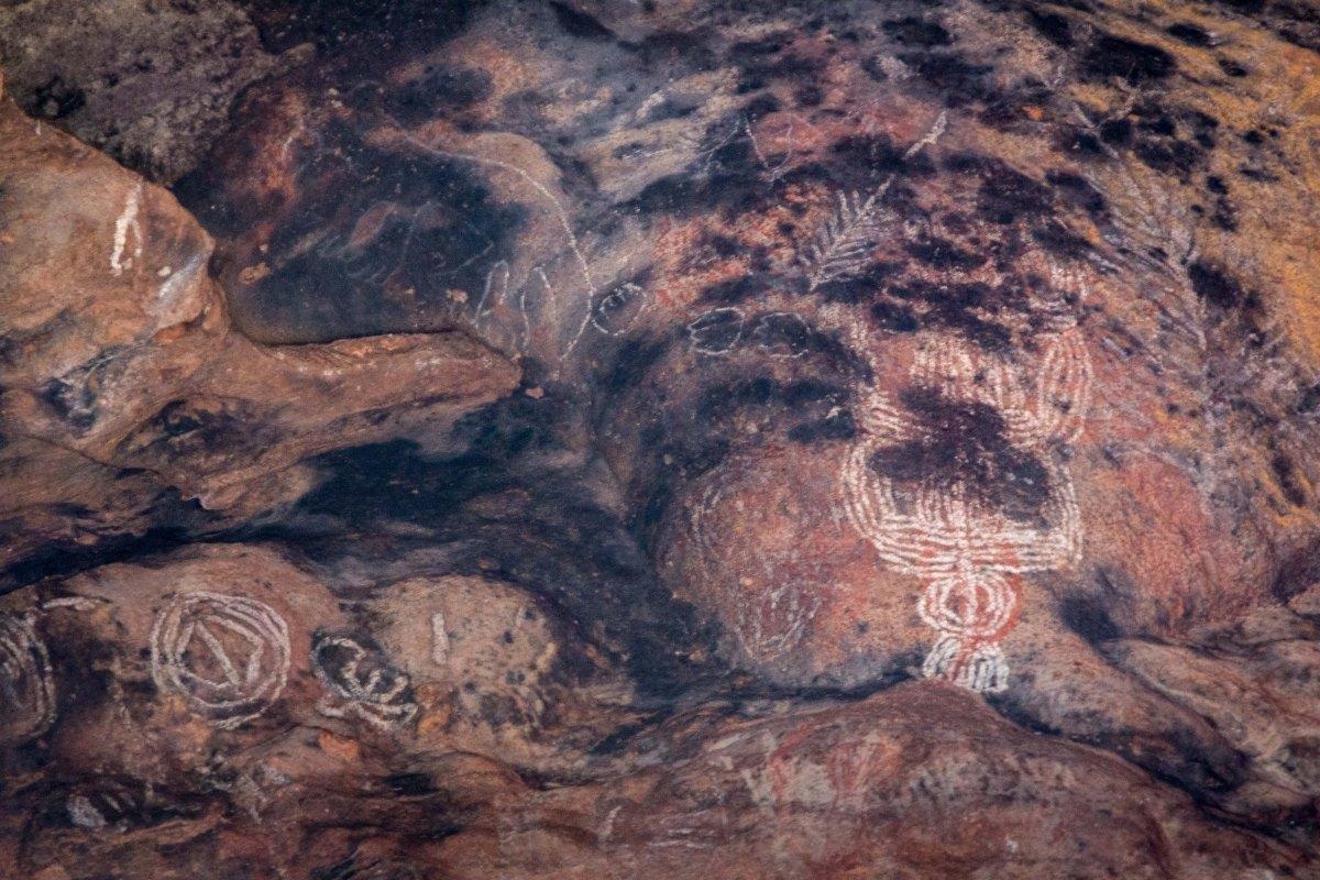 Uluru Outback-4661