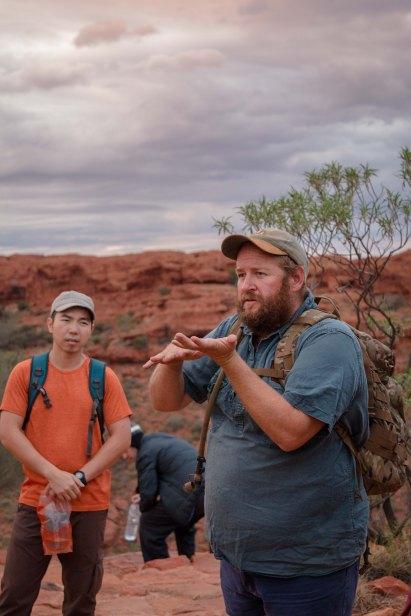 Uluru Outback-4718