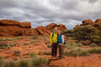 Uluru Outback-4753
