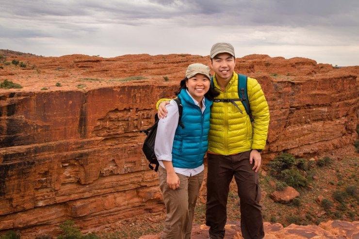 Uluru Outback-4817