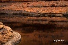 Uluru Outback-4831