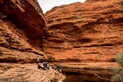 Uluru Outback-4837