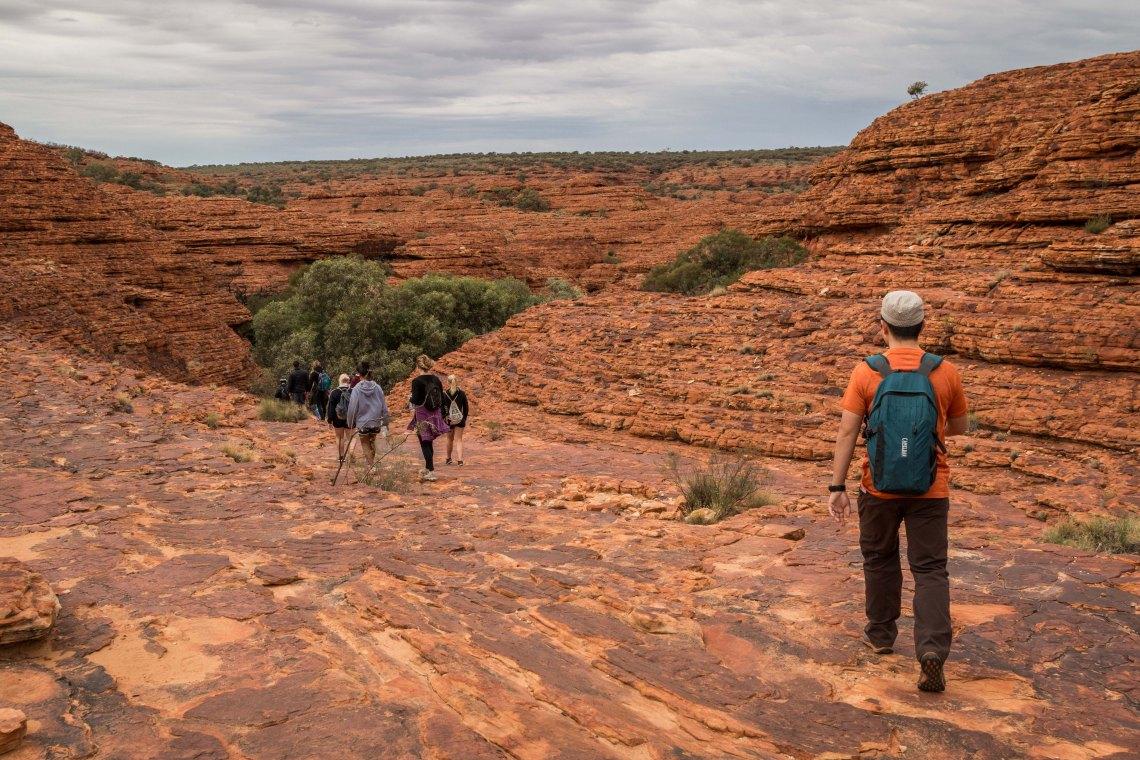 Uluru Outback-4868