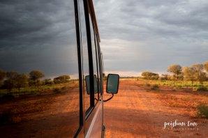 Uluru Outback-4878