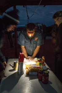Uluru Outback-4898