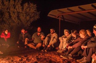 Uluru Outback-4961