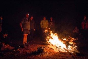 Uluru Outback-4965
