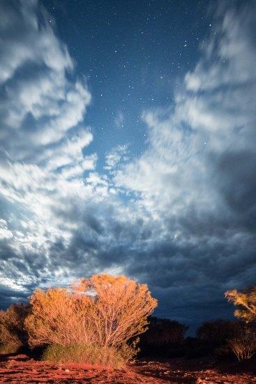 Uluru Outback-4991