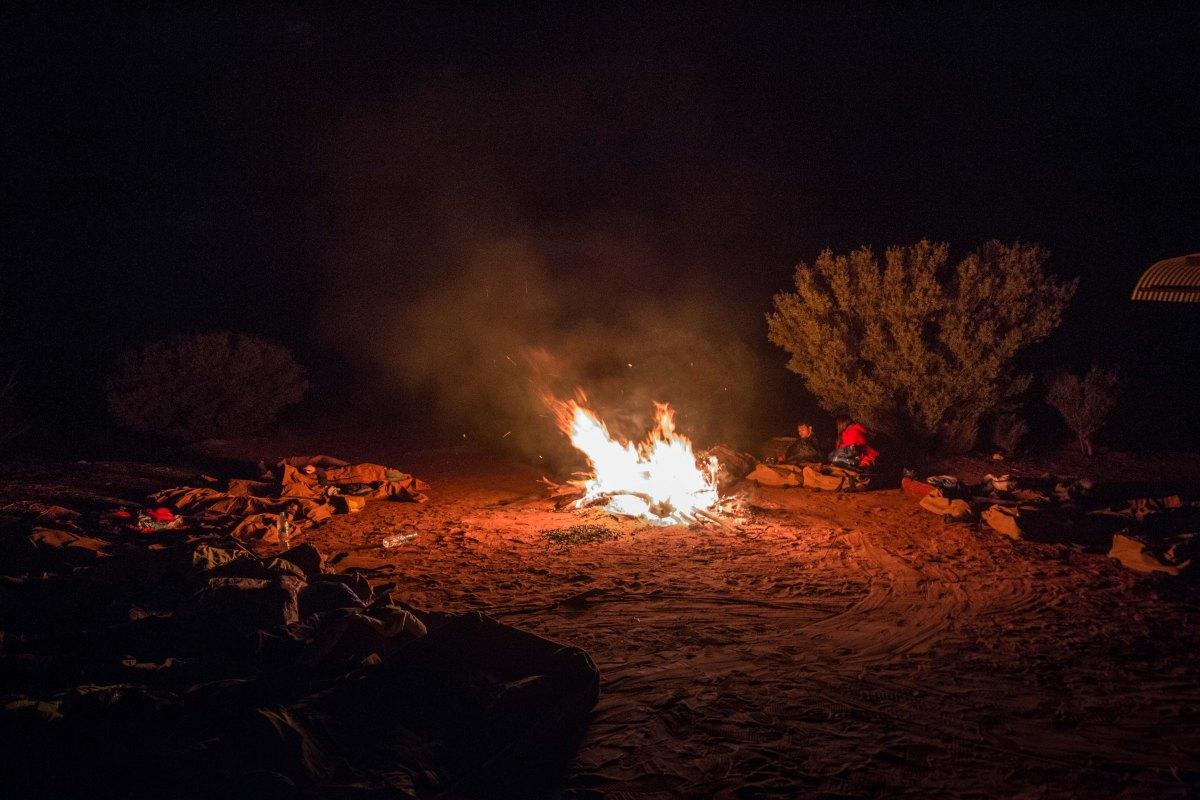 Uluru Outback-5006