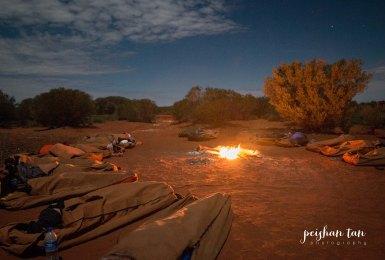 Uluru Outback-5050