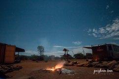 Uluru Outback-5059