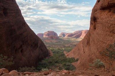 Uluru Outback--7