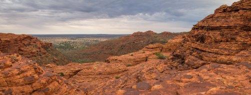 Uluru Outback--9