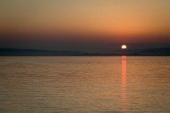 Adriatic Coast - Croatia