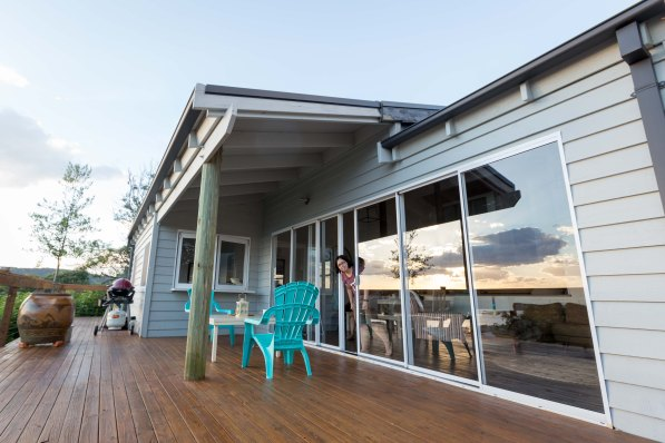 forresters beach airbnb