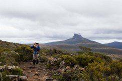 day-1-overland-track11