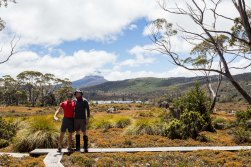 day-2-overland-track10
