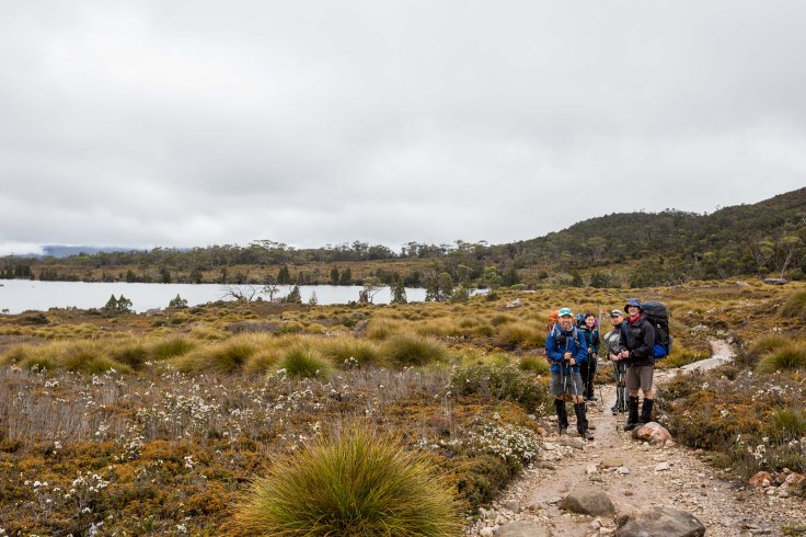day-2-overland-track5