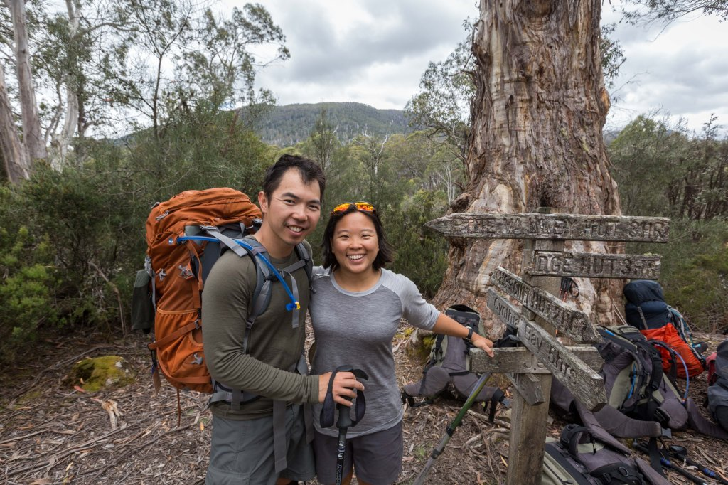 day-6-overland-track1