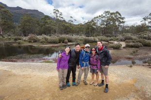 day-6-overland-track3