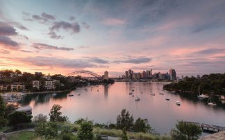 2017_April_Anzac_Day_Waverton_sunrise (11 of 20)-Edit