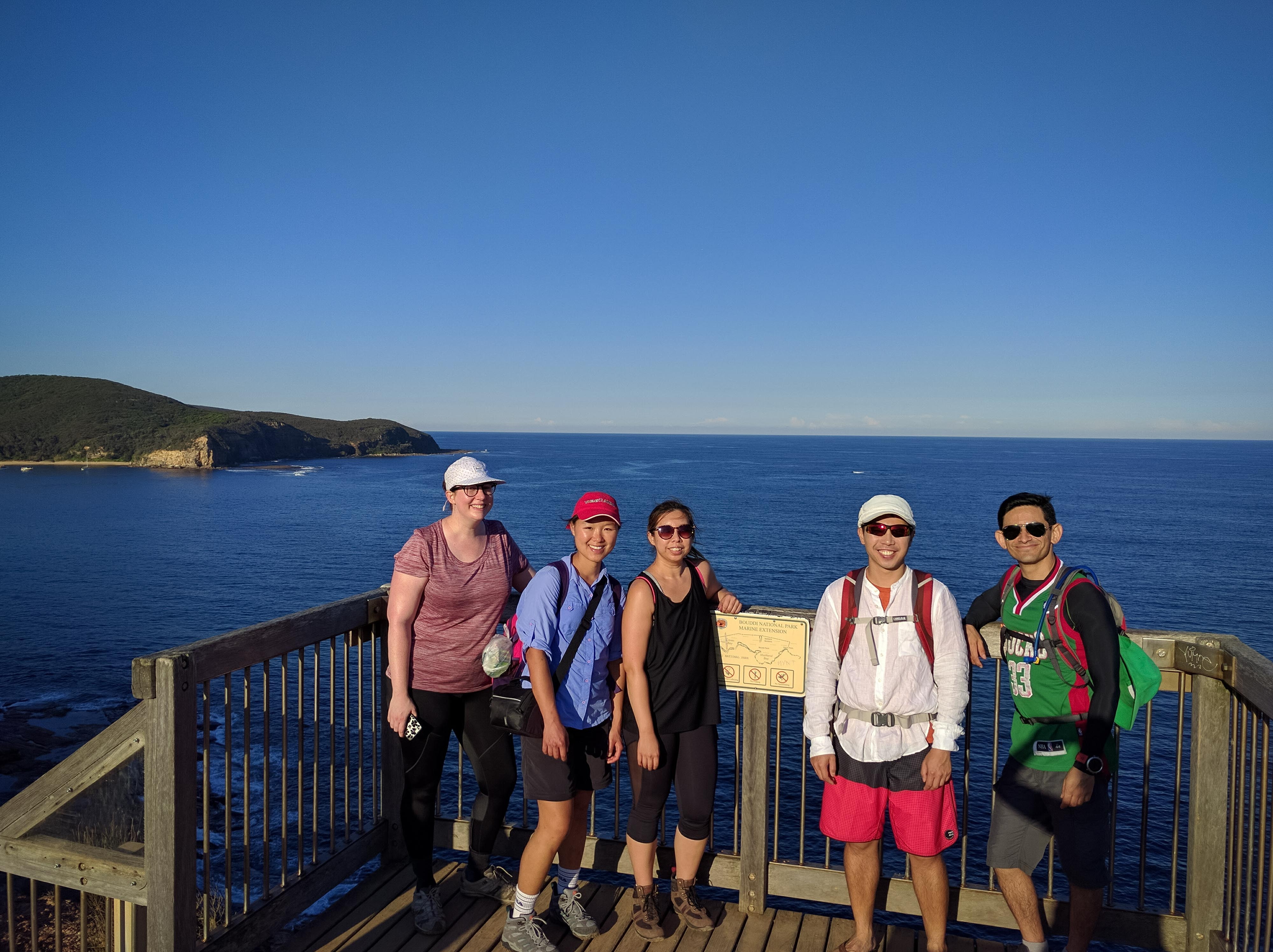 2017_april_bouddi_national_park_11