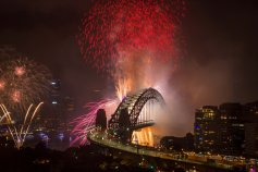 nye at richards and sandys25-18359222216037736842..jpg