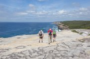 March 2018 Royal National Park Weekend1.jpg