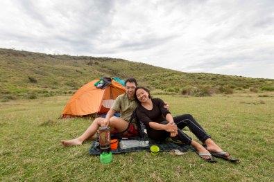 March 2018 Royal National Park Weekend14.jpg