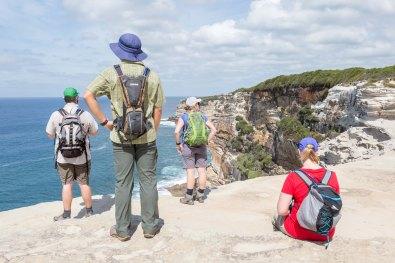 March 2018 Royal National Park Weekend4.jpg